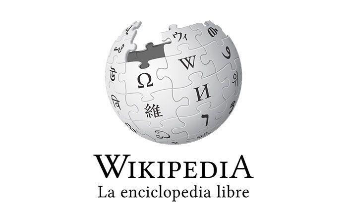 imagen wikipedia