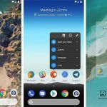 Rootless Launcher para Android, una alternativa inspirada en Pixel Launcher