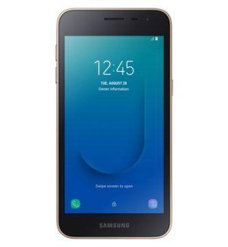 imagen Samsung Galaxy J2 Core