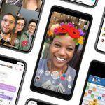 Nuevo Facebook Messenger: En busca de la Simplicidad