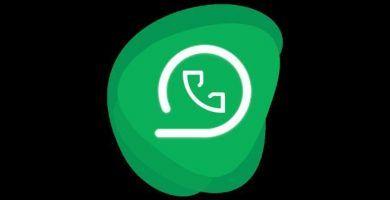 RC-Fouad WhatsApp