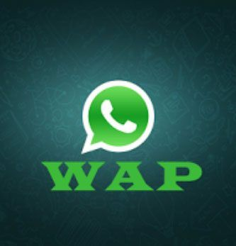 WAPWhatsApp