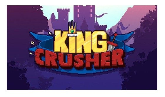 King Crusher