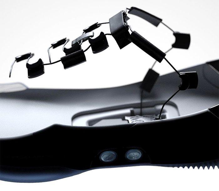 imagen Nike Adapt BB
