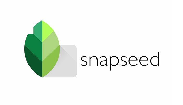 Snapseed para Android
