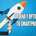 optimizar smartphone