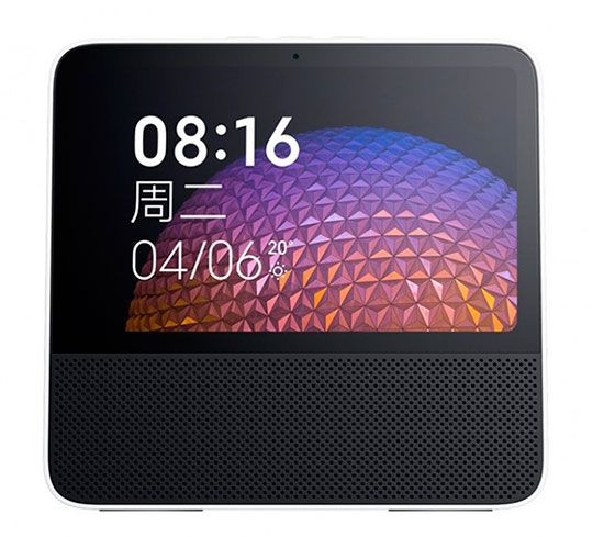 Redmi Smart Display 8