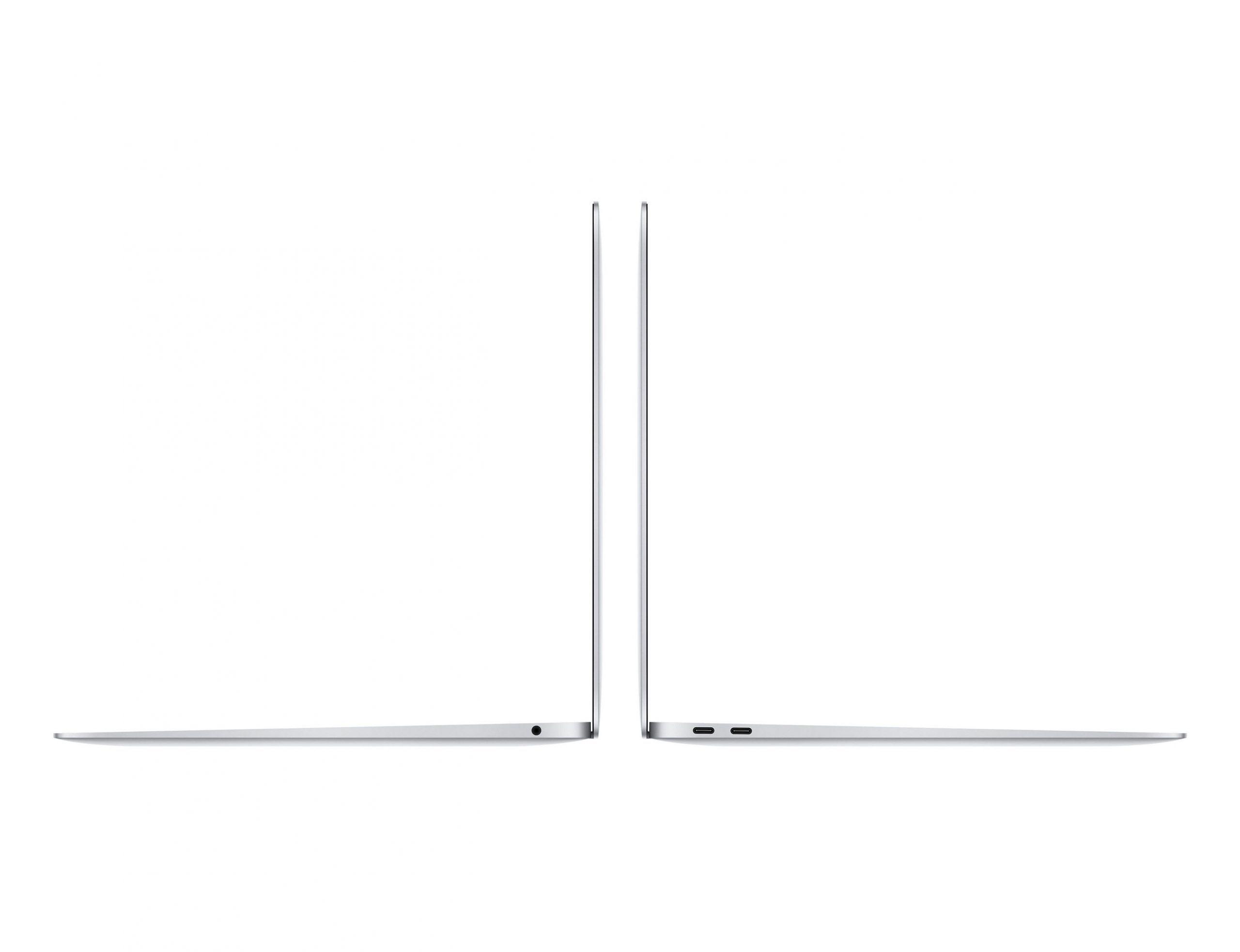 MacBook Air - Especificaciones